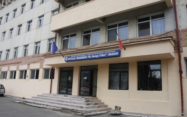 CE a făcut spitalul din Năsăud cu banii strânși din donațiile de anul trecut:
