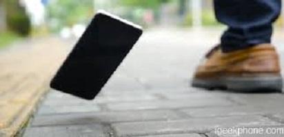 A încercat să violeze o tânără și a fost prins în scurt timp datorită… telefonului!