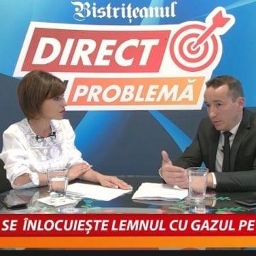 VIDEO:  Andra, invitată specială la Zilele comunei Prundu Bârgăului! Ce alte surprize pregăteşte primarul Doru Crişan