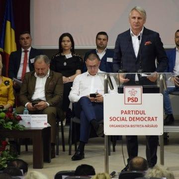 VIDEO- Teodorovici: Facilitățile CFR pentru studenți tăiate de dragul drepturilor legale a veteranilor