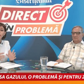 ZAGRA: Când se vor bucura localnicii de apă şi canalizare
