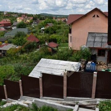 VIDEO – OVIDIU CREȚU: Cazanul din Sigmir funcționează legal!