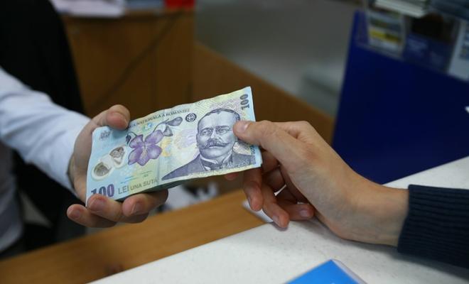 Bistrițenii, în topul românilor care nu-și prea plătesc ratele la timp