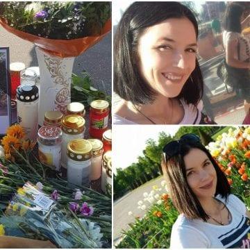 Moarte misterioasă la Viena: o tânără din Bistrița s-a prăbușit în plină stradă, în capitala Austriei