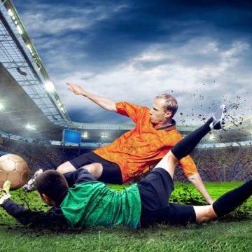 Reguli de aur în pariurile sportive
