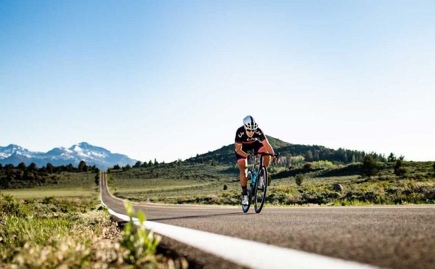 START concurs! Azi cât ți-ai propus să pedalezi la Social Biking Challenge 2019?