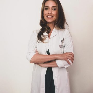 Un nou medic gastroenterolog se alătură echipei Sanovil