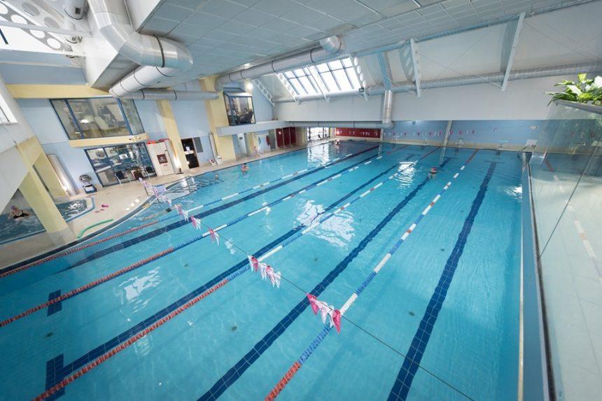 Preț redus azi la abonamentele de piscină și fitness de la Casa EMA!