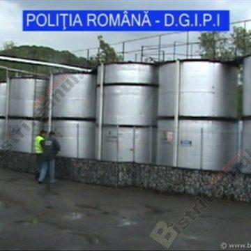 Petrică Bolfă, regele alcoolului din Năsăud, și-a aflat sentința! VEZI ce a decis instanța: