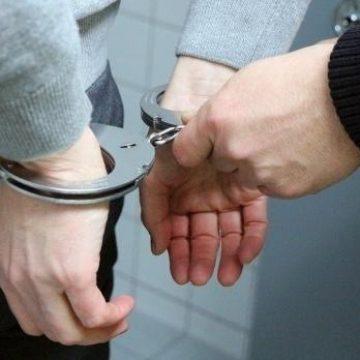 NU se potolește! A-ncălcat din nou legea, deși știa că polițiștii sunt cu ochii pe el: