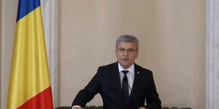 Senatorul Ioan Deneș: Tăierile ilegale de pădure în județul Bistrița-Năsăud au scăzut în 2019 cu peste 20%. Ministul Costel Alexe dezinformează!