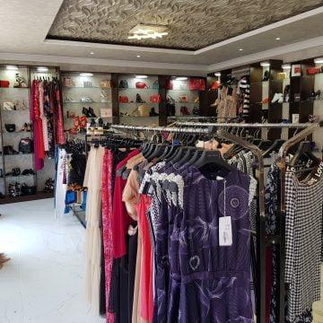 MODELZO s-a mutat în Piața Mică! Discounturi la final de vară de până la 85 la sută din prețul inițial!