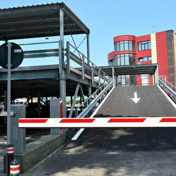 Uite parcările, nu-s parcările! Promisiuni de locuri de parcare lăsate în aer de municipalitate!