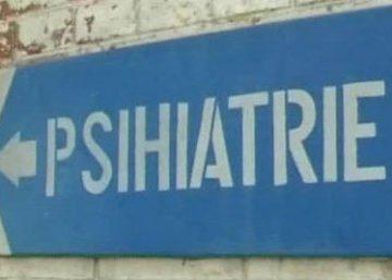 DEZASTRU la spitalele de psihiatrie din țară! Cum stă treaba la Bistrița și Beclean: