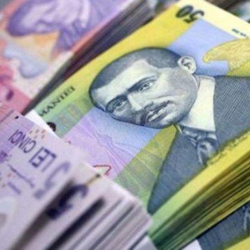 Ovidiu Crețu: În acest moment suntem rău cu banii