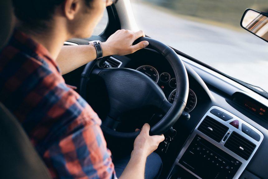 Ești șofer bun? Vrei să salvezi vieți? ÎNSCRIE-TE aici: