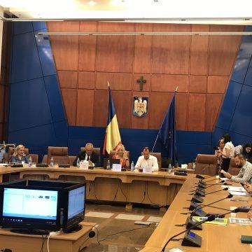 """""""Străinezii"""" ar investi acasă, dar nu sunt lăsați! Ce spune primarul din Maieru despre prelungirea exodului românilor"""