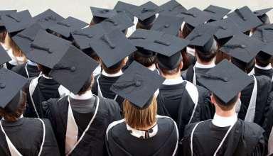 Și copiii din mediul rural merită să meargă la liceu și facultate! Se dau burse pentru a-i încuraja: