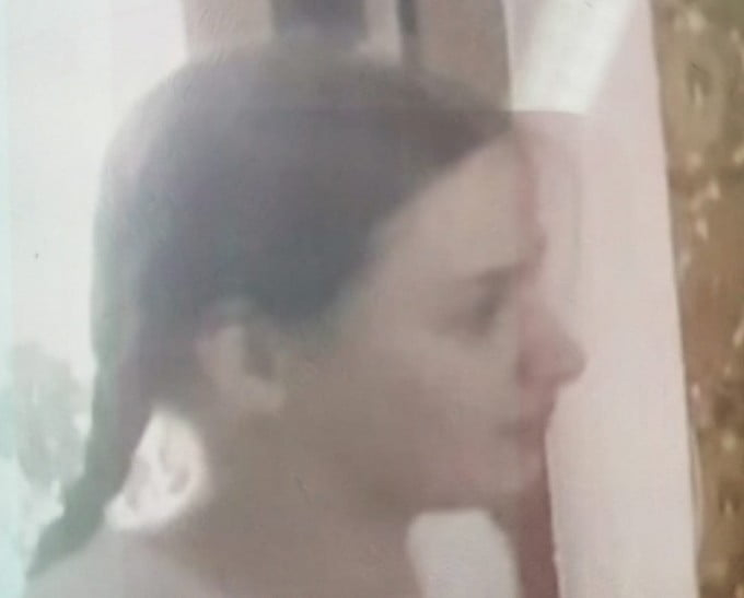 O adolescentă din Mureș a fugit de acasă și a fost găsită în Bistrița-Năsăud. Ce a determinat-o să-și ia lumea în cap