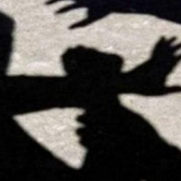 PATRU cazuri de violență în familie, în weekend! Oficiale…