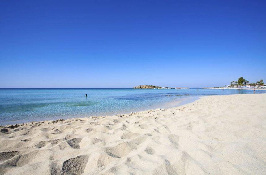 Cum a afectat vacanța unor bistrițeni falimentul celei mai mari agenții de turism din lume
