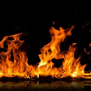 VIDEO: Avizul de securitate la incendiu, un lux pentru multe școli din județ