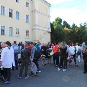 OPINII: Cât de proastă este școala românească? Care ar fi principala problemă de remediat…