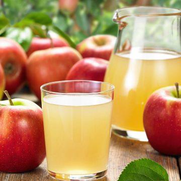 SE POATE! O cooperativă agricolă pregătește o fabrică de suc natural de mere, fără conservanți