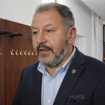 Radu Moldovan: Trecerea moțiunii de cenzură aduce un mare plus pentru cetățeni!