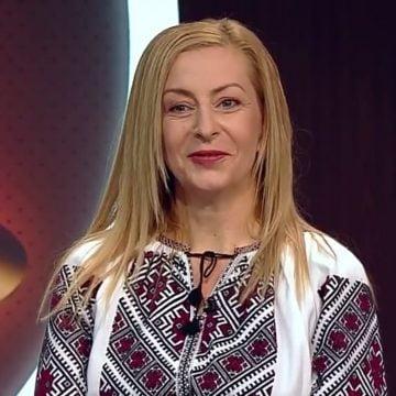 Prima bistrițeancă la Chefi la Cuțite – sezonul VII!