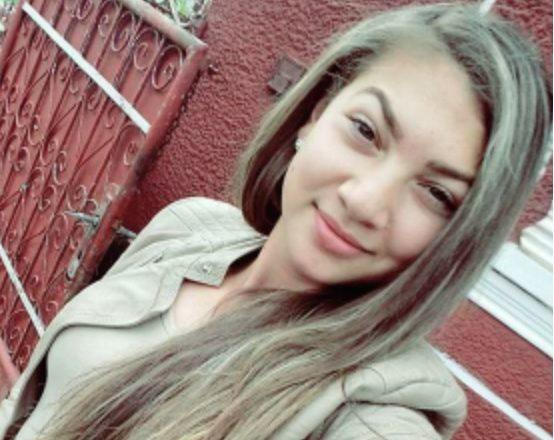 Adolescentă din Budacu de Jos, dispărută fără urmă în Irlanda