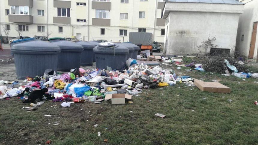 """Mesaj pentru primarii din Bistriţa-Năsăud: """"Anunţăm o mare victorie"""""""