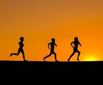 Trei minori au fugit din centrele de plasament! Unul din Mureș a fost găsit la Bistrița