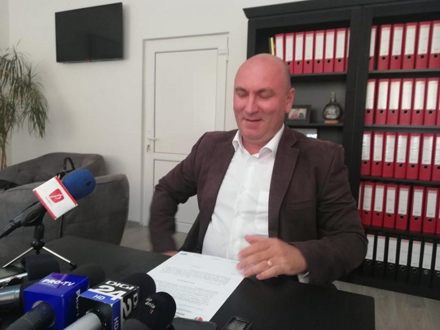 Lazany: Și alte spitale mi-au cerut documentul! Pacientul e veriga principală, pionul cheie în eradicarea mitei