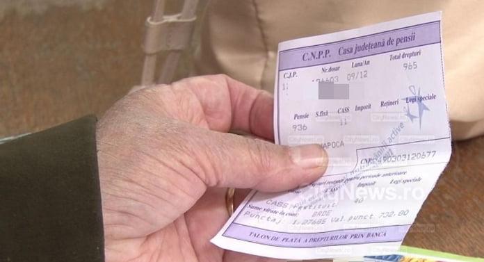 Modificări aduse de noua lege a pensiilor: mai mulți bani, vârstă mai mică de pensionare, modalități noi de calcul