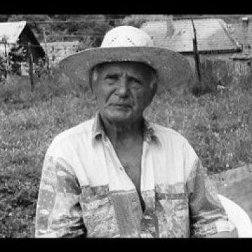 O legendă a luptelor din România a murit, în apropiere de Bistriţa. A şlefuit zeci de generaţii de sportivi