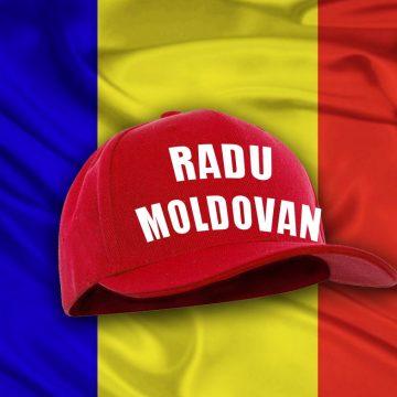 VIDEO – A răbufnit: De 1 Decembrie, toți vor primi șepci și stegulețe cu Radu Moldovan
