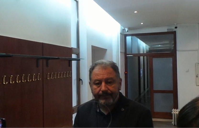 """VIDEO: Cum comentează preşedintele CJ targetul impus de Viorica Dăncilă. Radu Moldovan: """"Este ruşinos"""""""