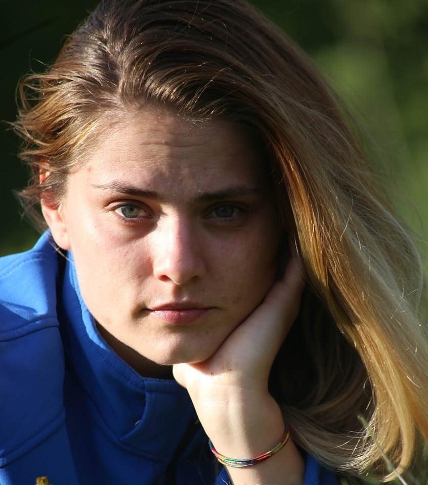 Performanța uriașă a unei bistrițence! Fiica unui șef de instituție s-a calificat la Jocurile Olimpice de la Tokyo