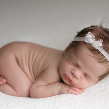 Surpriză nesperată de la o bancă pentru viitoarele mămici care nasc în 24 noiembrie