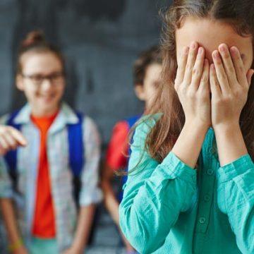 E OFICIAL! Legea care interzice bullying-ul în școli a intrat în vigoare
