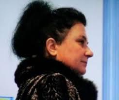 Președintele Klaus Iohannis a eliberat-o din funcție pe judecătoarea Corina Iacob, după ce aceasta a fost condamnată