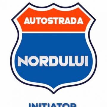 Ionuț Simionca, deputatul PMP de Bistrița-Năsăud: Președintele Klaus Iohannis și Guvernul Orban trebuie să se apuce cu toată seriozitatea de muncă