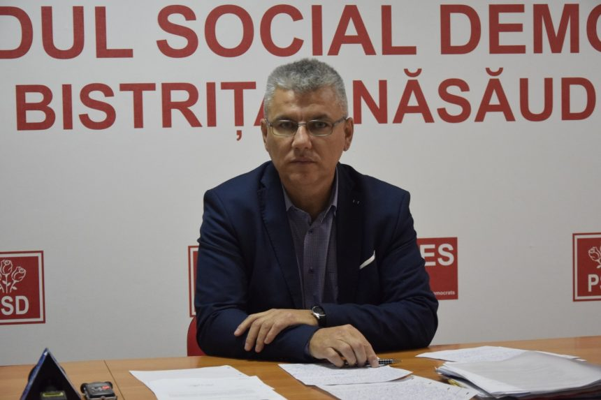 """Defrișările ilegale ar fi crescut cu un sfert în mandatul lui Deneș. """"Nepăsarea"""" l-a dus inclusiv la DIICOT"""