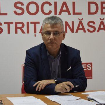 Senatorul PSD BN Ioan Deneș, despre progresiștii neomarxiști din coaliția de guvernare