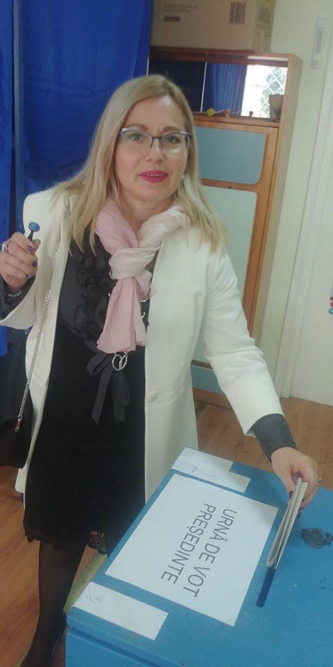 VIDEO – Deputatul Cristina Iurișniți riscă să fie amendată! CE a făcut: