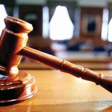 Topul infracțiunilor în Bistrița-Năsăud. Ce fărădelegi au comis aproape jumătate din cei trimiși în judecată anul trecut