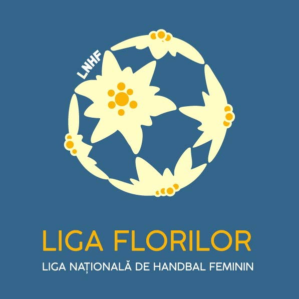 Liga Florilor: Măgura Cisnădie – Bistrița, ultima partidă din 2019