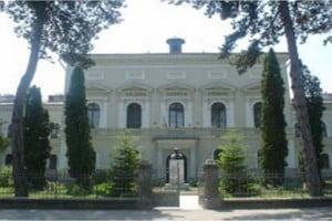 """Un accident stupid a curmat viaţa unui îngrijitor de la Colegiul """"George Coșbuc"""" din Năsăud"""