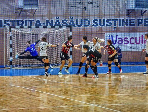 DECIZIE FINALĂ: CS Gloria 2018 intră în locul Coronei Brașov în Cupa EHF